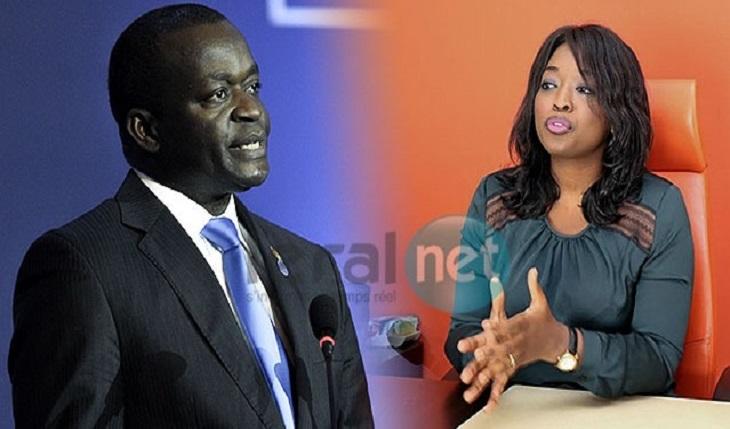 Au lieu de promouvoir la destination Sénégal, Alioune Sarr et sa clique font la bamboula au Salon mondial du Tourisme
