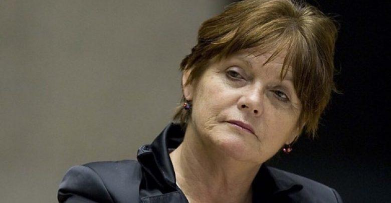 Hollande: Une ancienne ministre se suicide