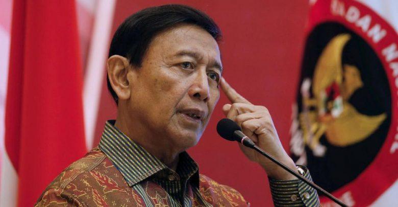 Indonésie: Le ministre à la Sécurité poignardé dans une attaque attribuée à un islamiste