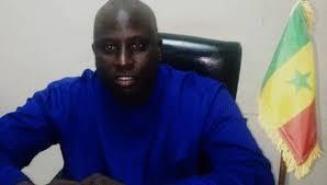 PEKESSE: Le maire se loge au Poste de santé