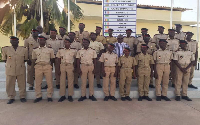 Prytanée militaire : 18 enseignants menacés de licenciement