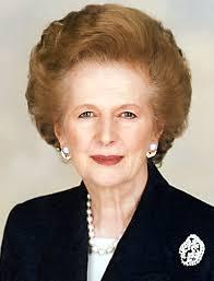 1984, en Angleterre, un attentat visant Margaret Thatcher avait fait 5 morts et 30 blessés.