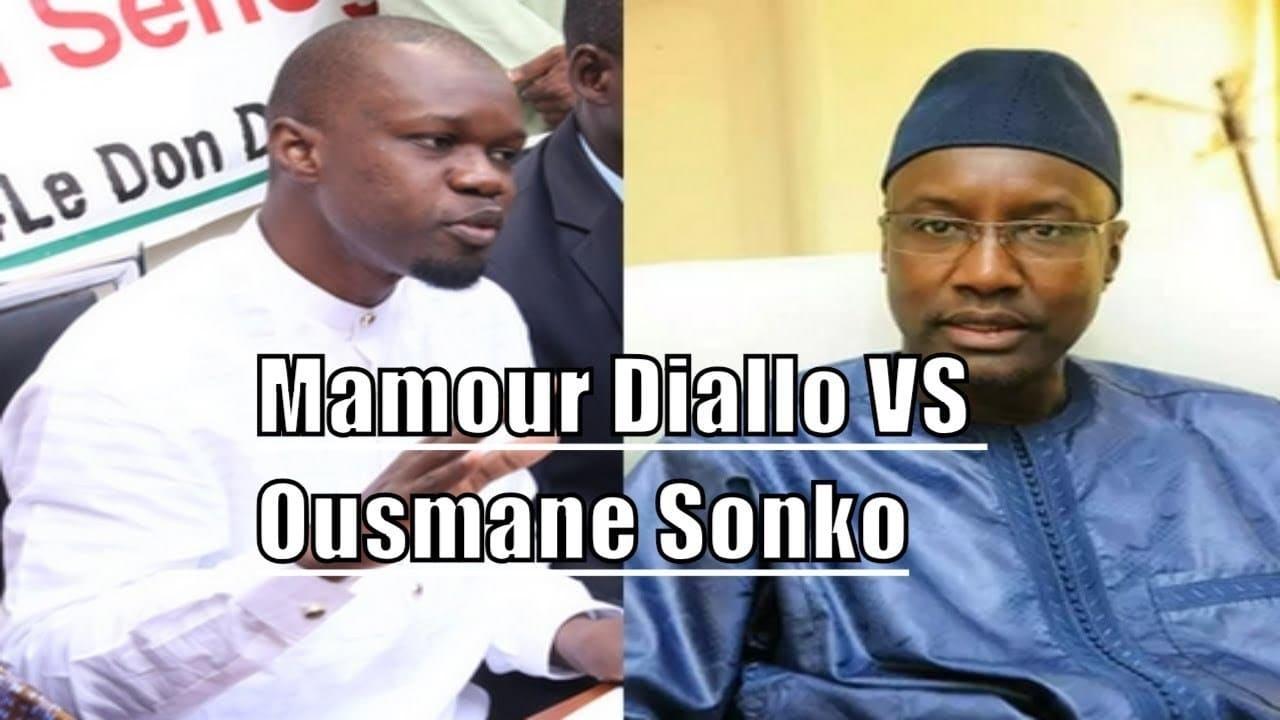 Cheikh Seck : « le seul fautif dans l'affaire des 94 milliards, est Ousmane Sonko qui a voulu recouvrer 11 milliards à travers des intermédiations »