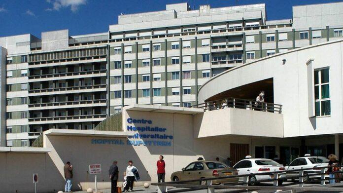 Condamnation: L'hôpital de Limoges condamné par la Justice pour avoir égaré un testicule