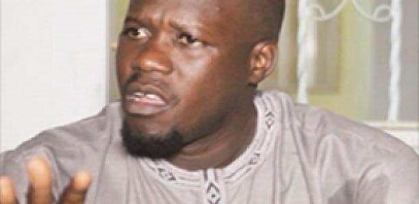 Affaire Karim Wade: Un comité de recouvrement des 138 milliards FCfa annoncé par Massaly