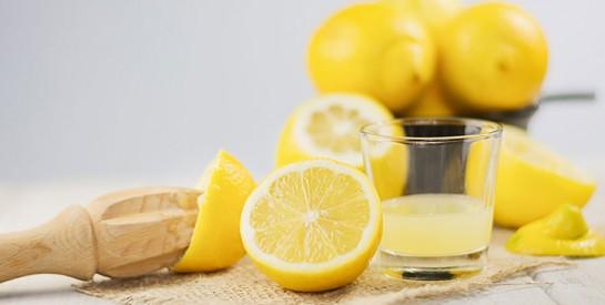 Comment utiliser le citron pour se débarrasser des impuretés au visage