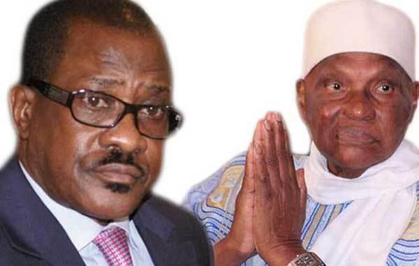Retrouvailles Macky-Wade: Me Madické Niang appelle la famille libérale à faire de même, autour d'Abdoulaye Wade