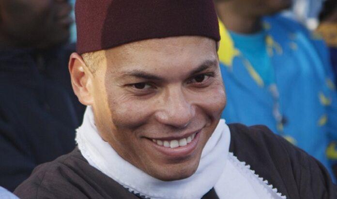Réhabilitation de Karim Wade: Le «réexamen de la condamnation» de leur client réclamé par ses avocats