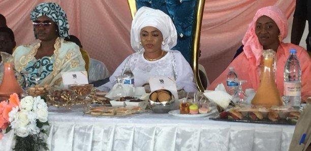 Relations avec ses coépouses, les adiya: Sokhna Aïda dit tout