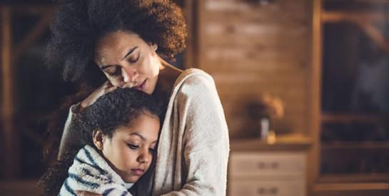 Comment éviter une relation toxique avec ses enfants ?