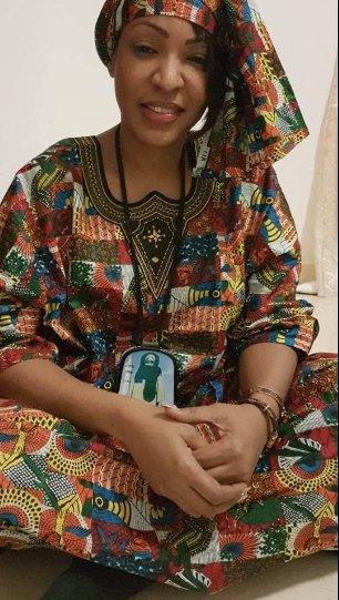 PHOTOS - Magal 2019 : Les plus beaux looks des célébrités à copier