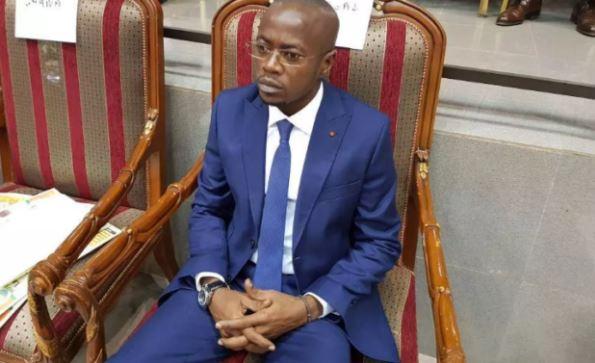 """Abdou Mbow : """"Sory Kaba n'a pas été limogé pour sa déclaration de dimanche"""""""