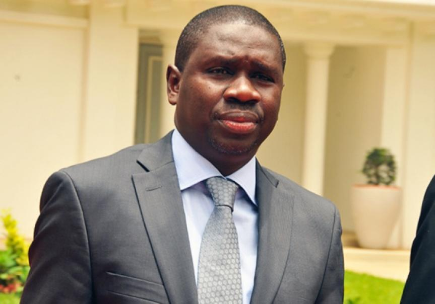 Mbour : au banc des accusés, le ministre Oumar Youm a reçu les jeunes de la Cojer