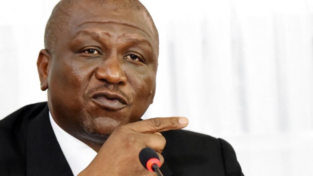 Côte d'Ivoire: Où en est l'académie internationale de lutte contre le terrorisme ?