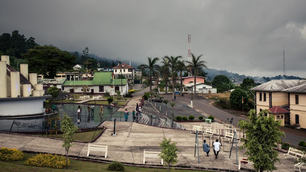 Cameroun: Décès du maire de Buea, un homme de pouvoir en zone anglophone