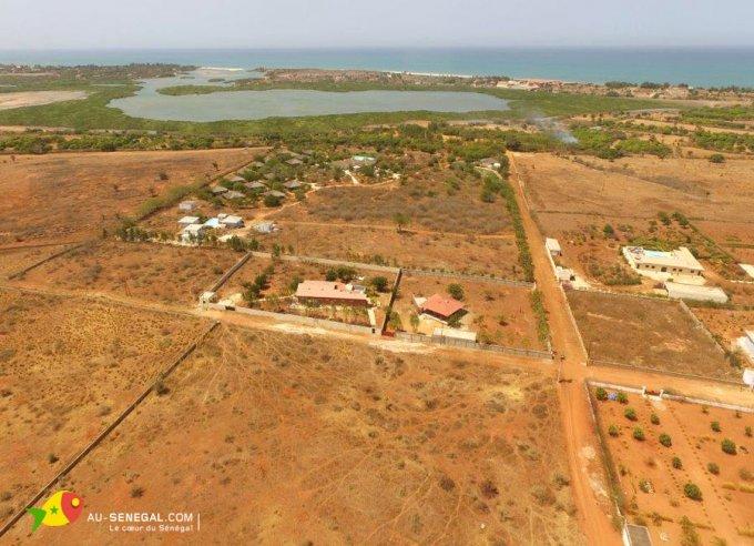 Privatisation de la Lagune de la Somone: Le cauchemar commence