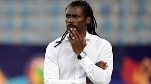 CAN 2021: Sénégal /Congo  La liste des joueurs retenus sera connue jeudi