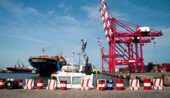 Bénin : Neuf marins philippins enlevés près du port de Cotonou