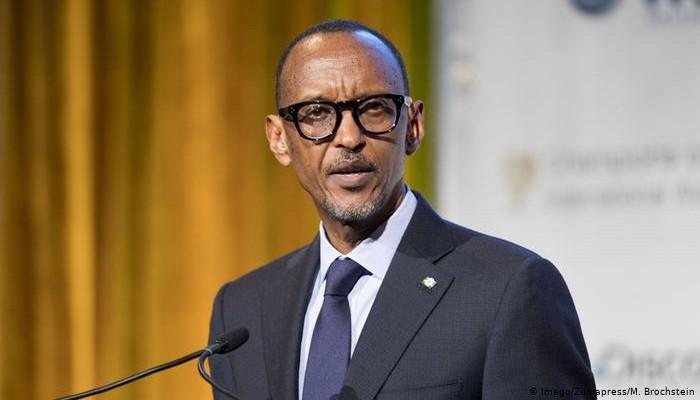 Rwanda: Kagame surprend avec son nouveau gouvernement ayant une majorité féminine
