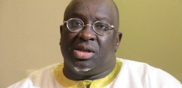Affaire IAAF: entendu à deux reprises par le doyen des juges, Pape Massata Diack, inculpé et placé sous contrôle judiciaire