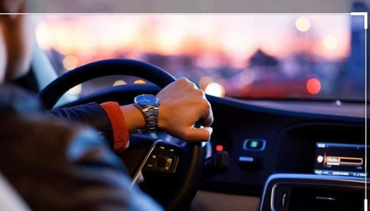 L'abandon de véhicule à une personne non titulaire de permis: Un délit passible de 2 ans d'emprisonnement