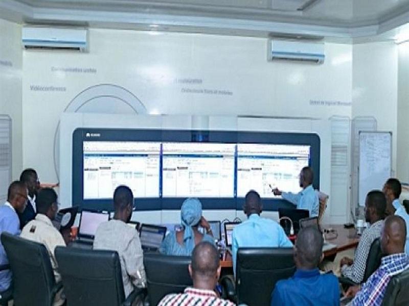 ADIE- Avec la fibre optique d'ici 2021: L'Etat veut connecter tous les services du Sénégal