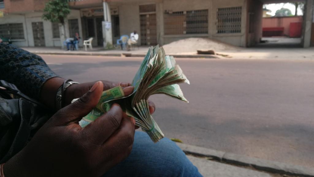 Congo-Brazzaville: Les retraités réclament 21 mois d'arriérés de pensions