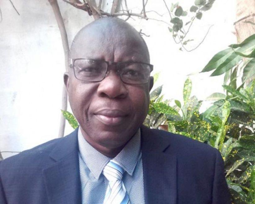 Moussa Diaw, professeur en sciences politiques à l'UGB: « c'est une aberration de proposer la nomination du maire de Dakar »