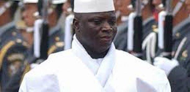 Gambie: Démarrage du procès de la «chasse aux sorciers» sous Yahya Jammeh
