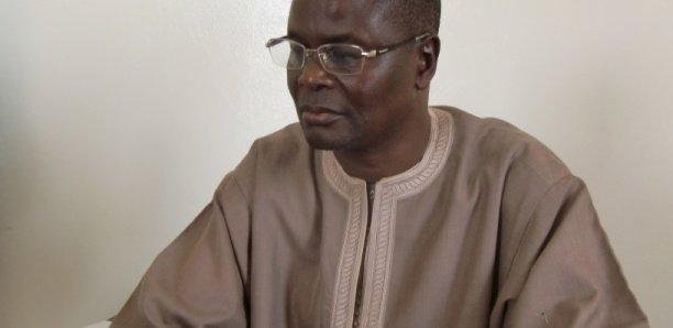 Touba: Un jeune «Mbacké-Mbacké» arrose de balles la maison du maire, Abou Lahad Kâ