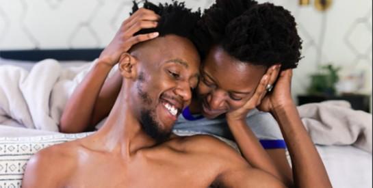 Sexualité: Est-ce que les préliminaires sont toujours obligatoires avant un rapport ?