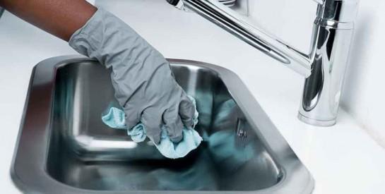 Top astuce pour déboucher et éviter les mauvaises odeurs des canalisations