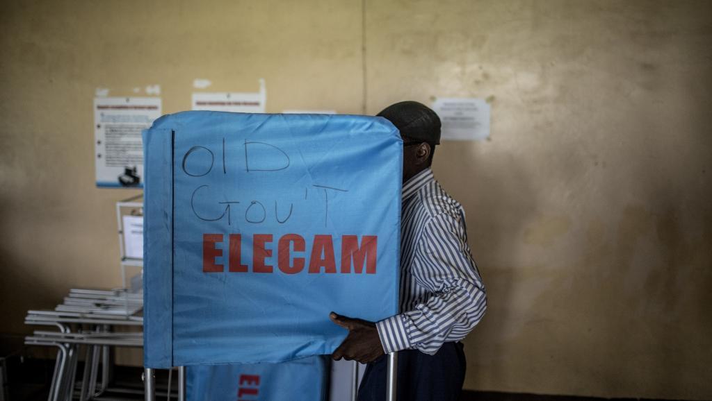 Cameroun: Le SDF finalement prêt à participer aux élections du 9 février 2020