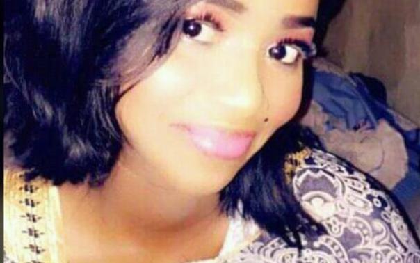 Mort d'Aminata Kâ: les conclusions de l'autopsie