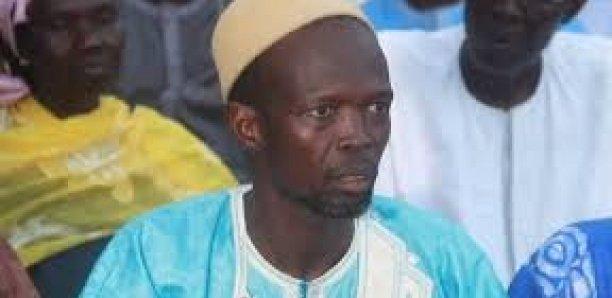 10,2 milliards de budget pour la Présidence: le député Cheikh Mbacké Bara Dolly s'insurge