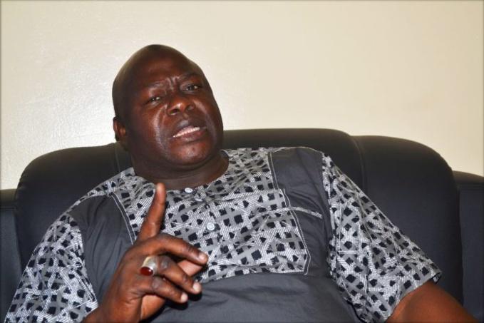 Le mouvement Reccu Fal Macky sur l'affaire de faux billets : « la mafia est organisée au sommet de l'État et Bougazzelli est le maillon faible »