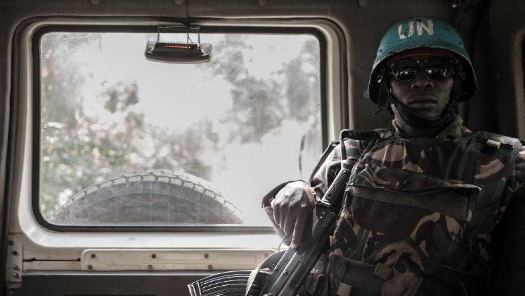 L'ONU prolonge le mandat de la Minusca pour les élections en Centrafrique