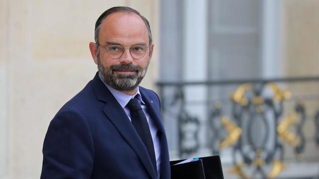Forum de Dakar sur la paix et la sécurité : Le Premier ministre français appelle les Etats africains à l'unité