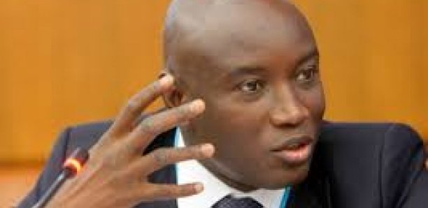 Absence de date précise de report des locales: Aly Ngouille Ndiaye donne des explications
