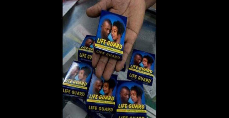 Des centaines de préservatifs défectueux rappelés en Ouganda