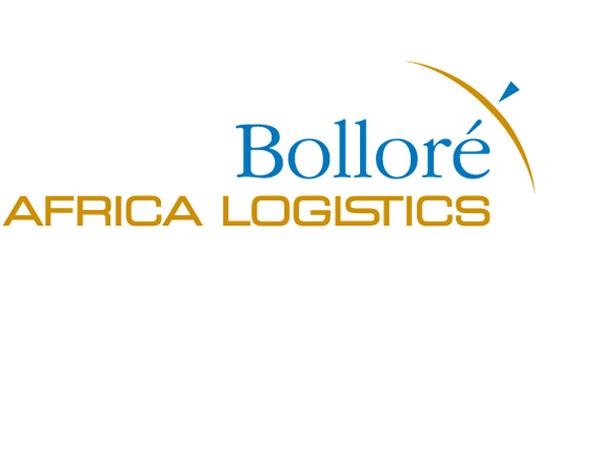 Tribunal de Commerce : Axa Assurances fait  condamner le Groupe  Bolloré pour plusieurs millions