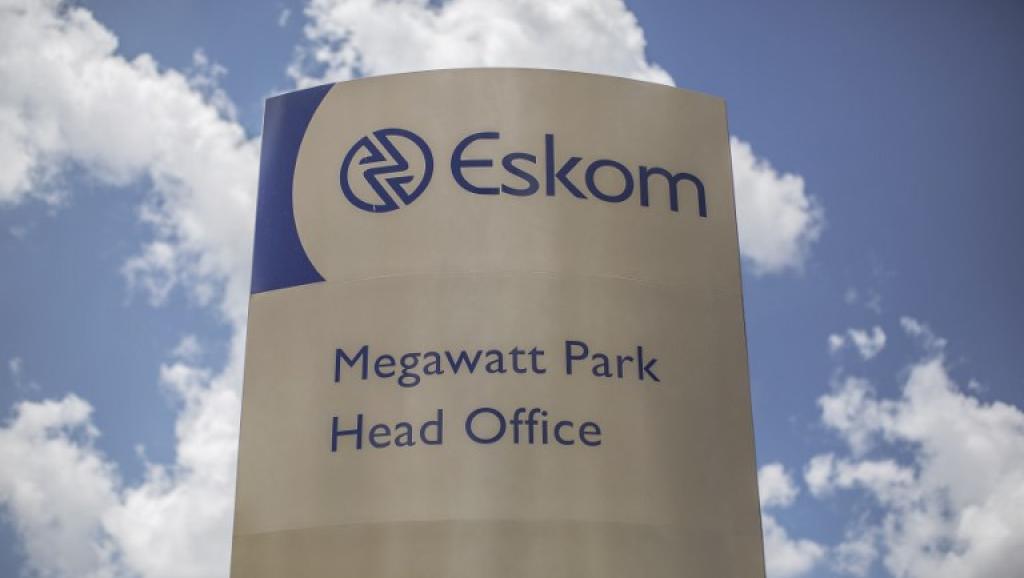 Afrique du Sud: Un ancien ministre de Jacob Zuma arrêté pour corruption