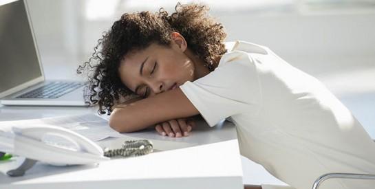 8 astuces pour récupérer après une nuit blanche, une nuit d'insomnie ou une mauvaise nuit de sommeil