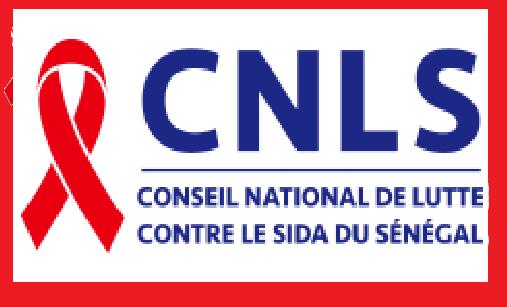 COMMUNIQUE CNLS - 1ER DECEMBRE: Célébration de la Journée Mondiale de lutte contre le Sida