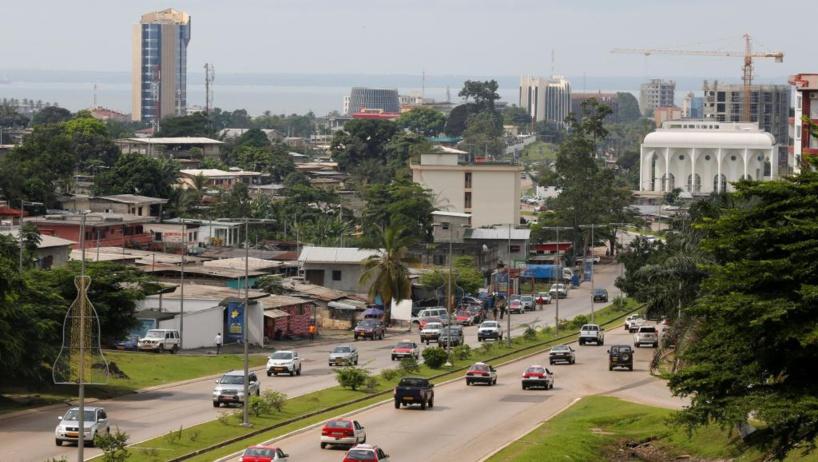 Gabon: le procureur de la République emporté par une opération mains propres?