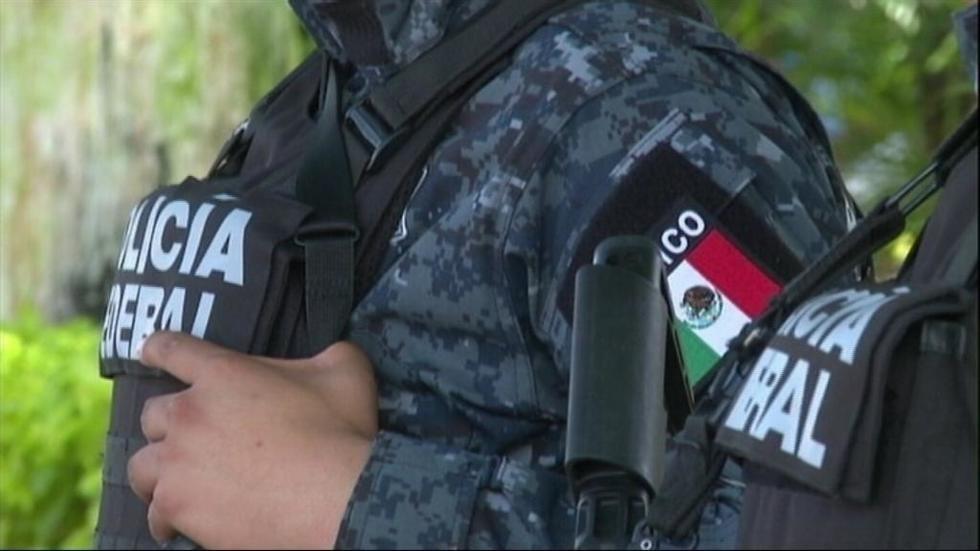 Un Français enlevé dans un parc national dans le centre du Mexique