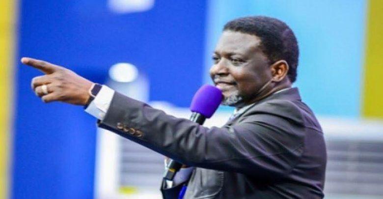 """""""La pauvreté n'est pas un ticket pour le paradis"""", dixit un pasteur ghanéen"""