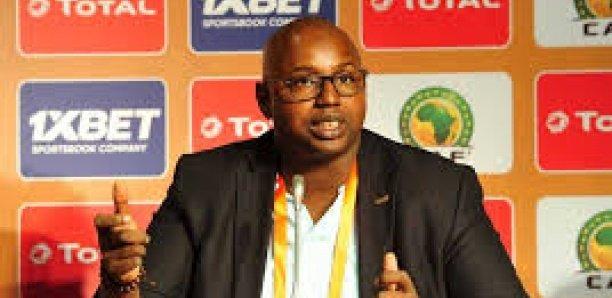 Aliou Goloko: «Klopp a fait une erreur de communication»