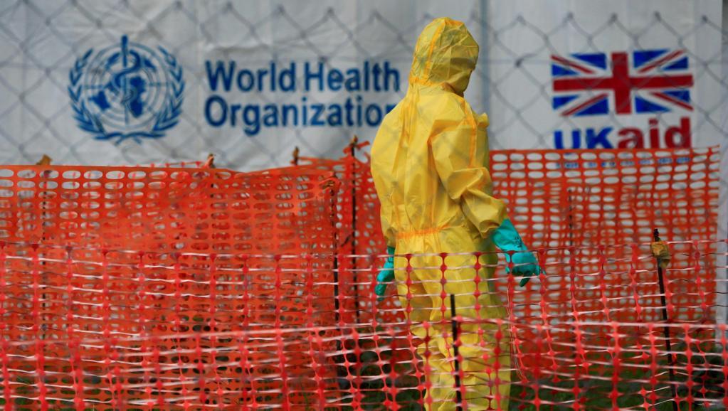 RDC: Deux attaques visent les équipes de la lutte contre Ebola en Ituri
