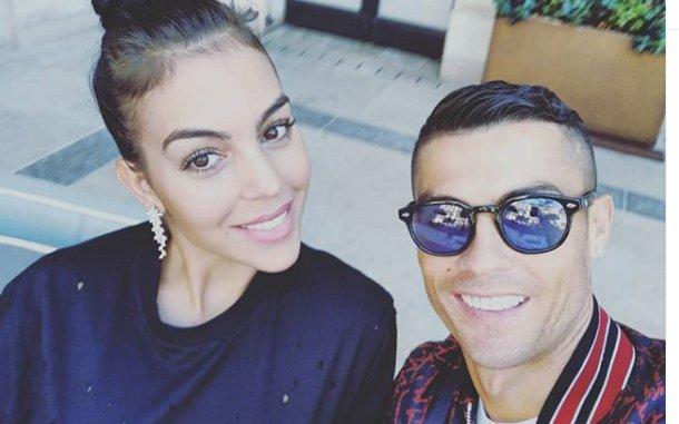 Ballon d'Or Jour-j : L'excuse de Cristiano Ronaldo pour son absence à la cérémonie